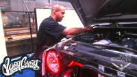 Custom Truck Series  The Zippo Jeep Unlimited  site …