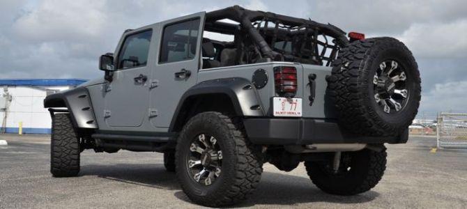 Jeep Wrangler For Sale got jeep  got jeep