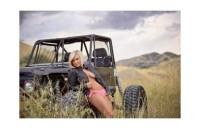 21. Dirty Jeep Girls  The 40 Sexiest Tumblrs of 2013  Complex