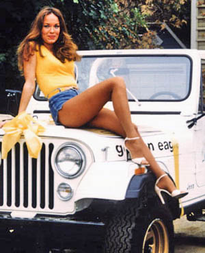 What's Your Birth Flower  Page 3  got jeep