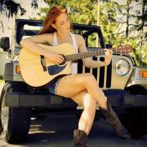 jeep-girls-500-41 theTHROTTLE  got jeep