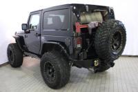Eastchester Chrysler Jeep Dodge  New Chrysler Dodge Jeep Ram …