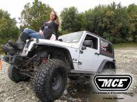 MCE – Flexible Fenders  Facebook