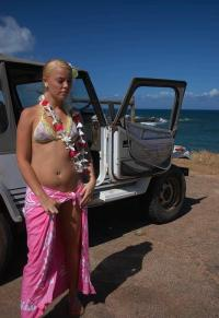 Jeep Girls take II Page 46 JeepForum. got jeep got 4 x 4  got jeep
