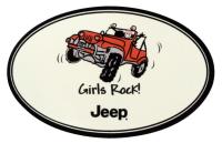 jeep-girls-rock-decal-14.gif