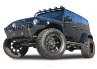 Jeep Soft Tops Jeep Parts Jeep Accessories amp Custom Jeep …