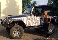 Random Jeeps  got jeep  Page 45