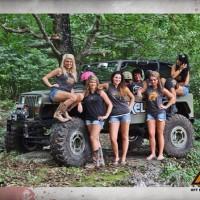 AXEL OFF ROAD Gear amp Apparel  got jeep