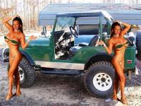 Motivational Posters of CJ's Jeep-CJ Forums got 4 x 4 got j …