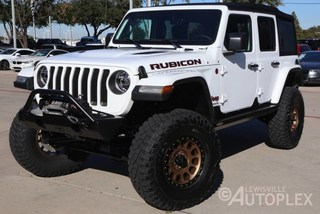 Custom Lifted Jeeps  SUVs For Sale in Fort Worth TX