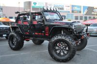 Doetsch Off-Road Custom Jeep Builds  Doetsch Off-Road Custom Jeep …