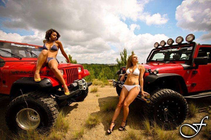 Rugged-Ridge-Jeep-Girls-3  The Word of Matus