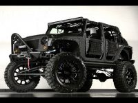 Wylie TX New  Used Custom Jeeps For Sale – YouTube