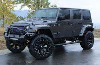 custom jeep wranglers for sale Cool Cars Jeep Custom jeep