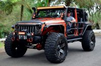 Customized Jeep Wrangler  Jeeps  Pinterest  Custom jeep Jeep …