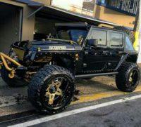 68 Best Jeep Wrangler 4 Door images  Jeep truck Motorcycles 4×4 …