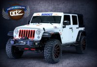 ODZ Custom Jeep Models In Fort Wayne IN  Custom Jeep Models For …