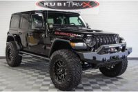 Page 3  Custom Jeep Wranglers For Sale  RubiTrux Jeep …