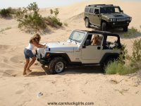 Download Nude Jeep Girls 2 Hot Girls Wallpaper 800×600  48 …