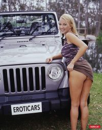 Jeep  Jeep …