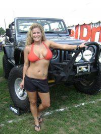 Hot Mopar Page 89 – General Discussion – Mopar Forum  Jeep Girls …