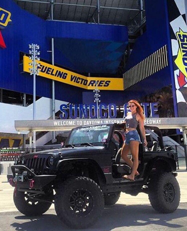 Jeep girl  Jeep  Jeep wrangler Jeep cj7 Jeep