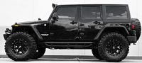 Custom Jeep Wranglers for Sale Near Me  Jeep Wrangler Tampa FL