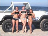 Jeep Girls Boards Board by jamesavilla got 4 x 4 got jeep