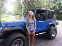 Show Jeep Girls – bestfxtradingplatform.com