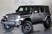 Vehicle details – 2018 Jeep Wrangler JL at Reserve Auto Group The …