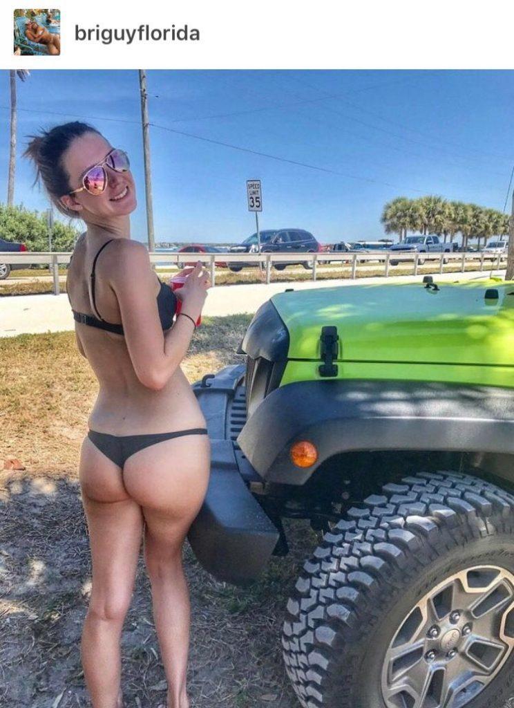 Pin on OIIIIIIIO Jeep Girls OIIIIIIIO
