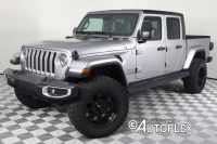 Custom Lifted Jeep Gladiator Truck For Sale in Dallas TX