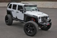Luxury Custom Jeep Wrangler  Offroad WTF  Jeep wrangler 2014 …