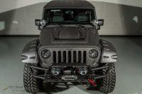custom jeep wrangler hoods – Google Search  Jeep wrangler Custom …