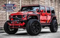1243 Best Jeep Wrangler Custom JK images  Jeep wrangler Jeep …
