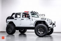 2015 Jeep Wrangler Unlimited Sport  Jeep wrangler unlimited Jeep …