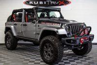 2017-custom-jeep-wrangler-unlimited-rubicon-recon-edition-half …