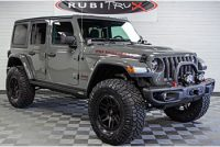 Custom Jeep Wranglers For Sale  Custom Jeep Gladiators For Sale …