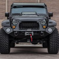 106 mentions Jaime 0 commentaires – Custom Jeep Headlights …