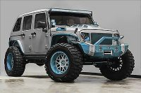 Jeep Wrangler cars for sale in Nevada