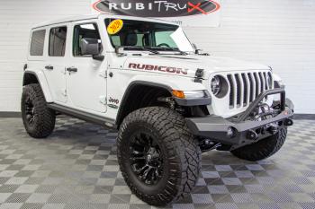 Custom Jeep Wranglers  Gladiators for Sale  Vehicle Home …