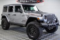 Custom Jeep Wranglers  Gladiators for Sale  Vehicle Home …