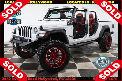New Used Cars at Haims Motors Serving Fort Lauderdale Hollywood …