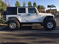 Jeep Wrangler 4 Lift Kit  Jeep Wrangler JL Lift Kits  Jeep JL …