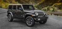 Best Lift Kit for Jeep Wrangler JL Review  Buying Guide …