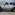 Jeep Wheels - Moto Metal - MO 90979050312N - Moto Metal Series ...