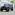 Custom Matte Black Jeep Wrangler  Derick G